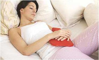 цистит симптомы лечение у женщин