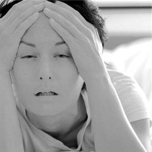 Неполная метаплазия желудка лечение
