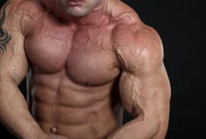 Omnadren 250 bodybuilding reviews