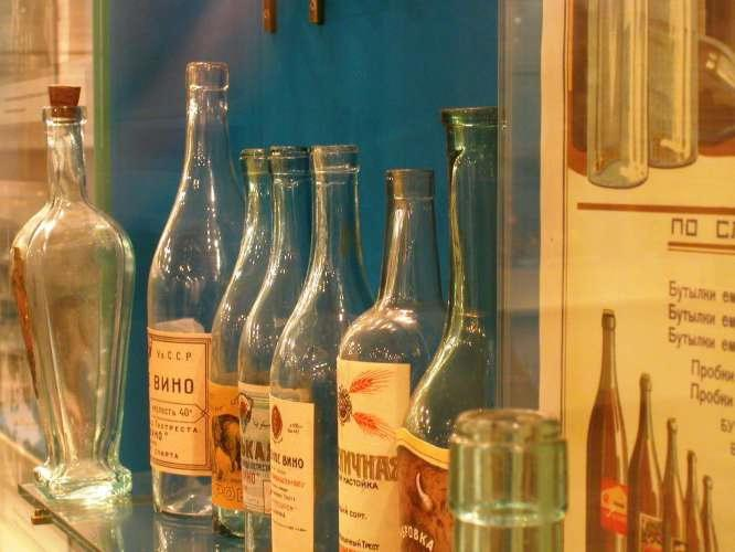 interesting museums of Moscow for teenagers