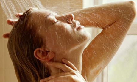 Можно ли беременным принимать ванну? По какой причине ванна во время беременности не рекомендована?
