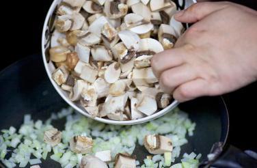 салат белая береза рецепт с черносливом