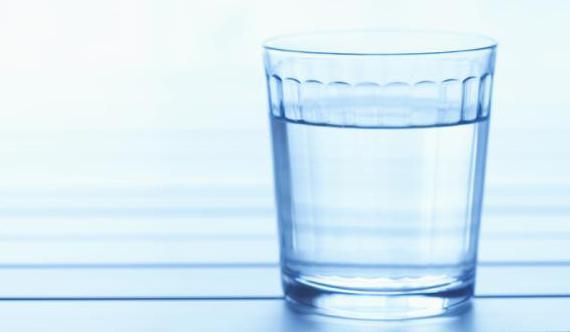 Голодание на воде 7 дней отзывы результаты