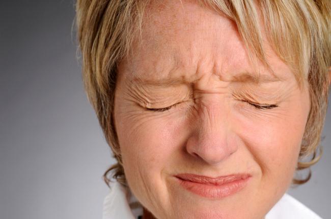 Геморрой после родов: симптомы и лечение