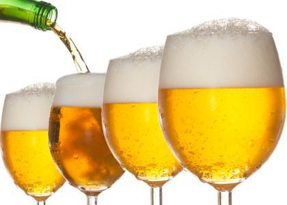 безалкогольное пиво, вред