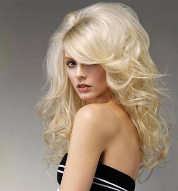 Hair clarifier reviews