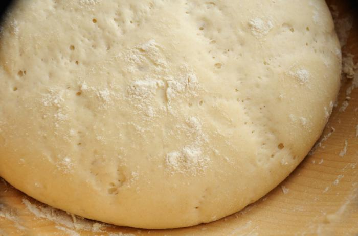 Начинки сладкие для пирогов из дрожжевого теста рецепты 79