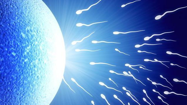 гипотиреоз проблемы с зачатием