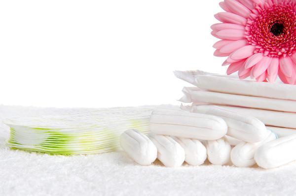 Боли в желчном пузыре симптомы лечение в домашних