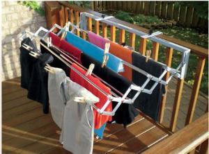 Сушилка для белья на балкон: выбираем оптимальный вариант ::.