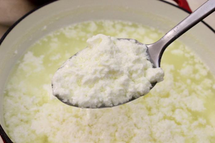 Блюда из картошки сыра и майонеза