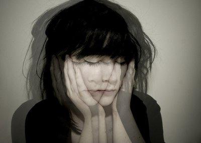 Симптомы рака головного мозга у женщин