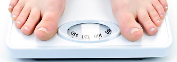 средства для похудения без вреда