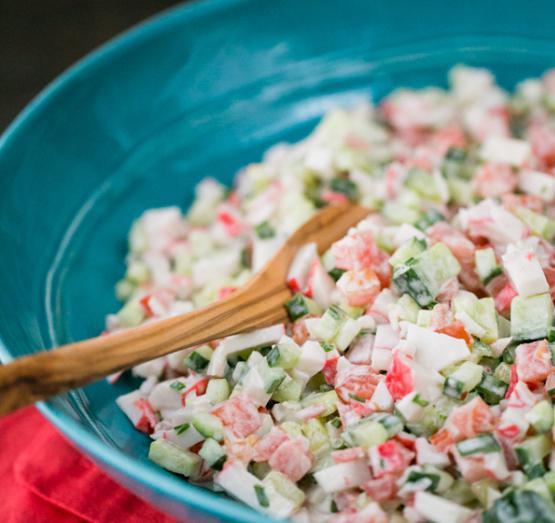 Приготовление люляки баб из свинины рецепт