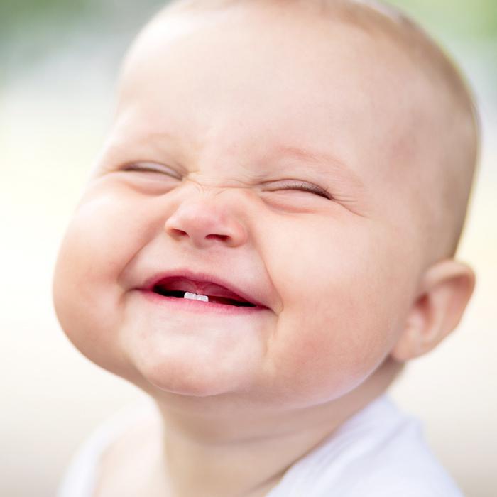 стопе пяточной картинки улыбайтесь чаще люди самый рациональный способ