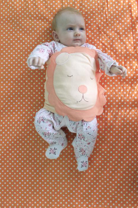 Соляная Грелка Для Новорожденных Инструкция По Применению img-1