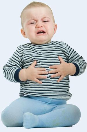 Соляная Грелка Для Новорожденных Инструкция По Применению - фото 3