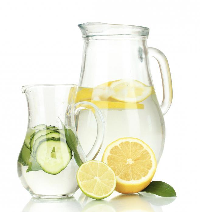 заговор для похудения на зеленый чай