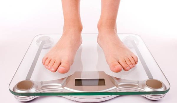 как похудеть водная диета