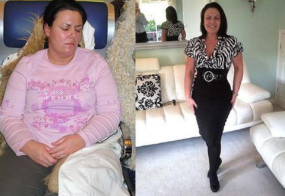 Яичная диета отзывы фото результаты.
