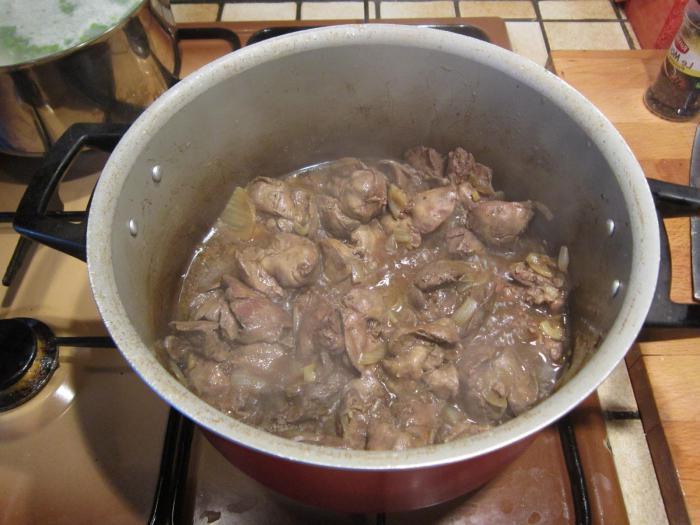 Рецепт как готовить аварский хинкал рецепт