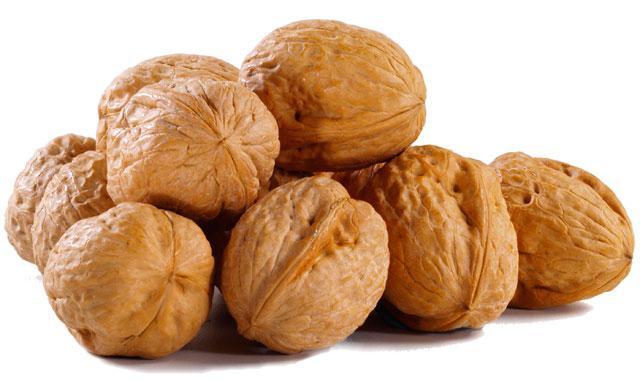 какие продукты повышают холестерин плохой