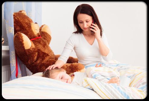 Чем лечить дизентерию у детей