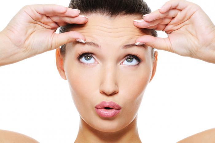 face massage reviews