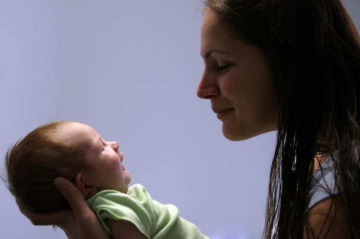 Папаверин курс лечения при беременности