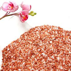 азотно фосфорно калийное удобрение