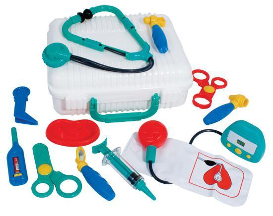 Годовой план работы в детском саду МДОУ. План детского сада 29