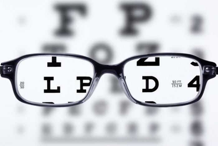 Лазерная коррекция зрения в гомеле цены
