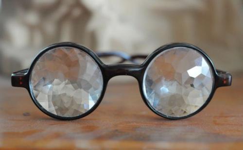 Народное средство улучшить зрения
