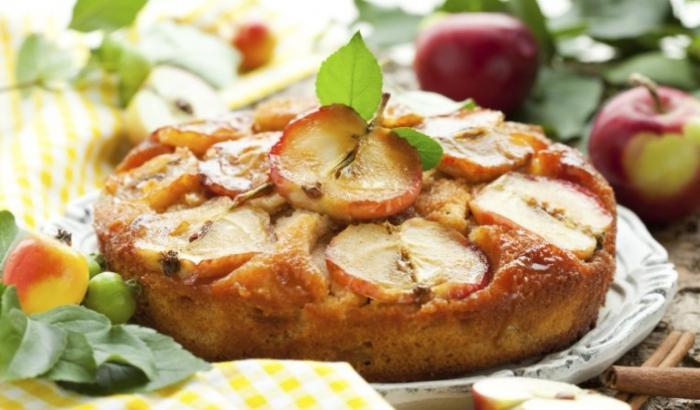 выпечка с творогом и яблоками в мультиварке рецепты