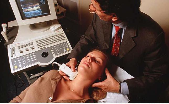 атеросклероз симптомы и лечение