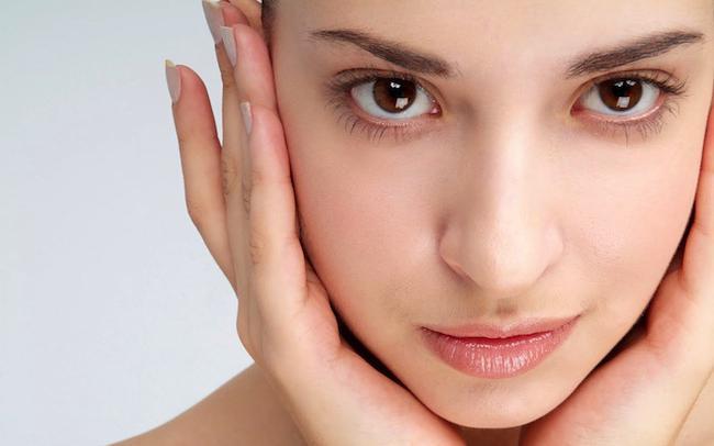 vitamin e face reviews