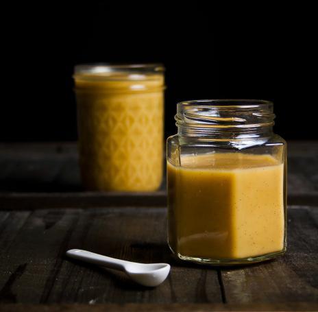 Как правильно варить сгущенку в домашних условиях из молока