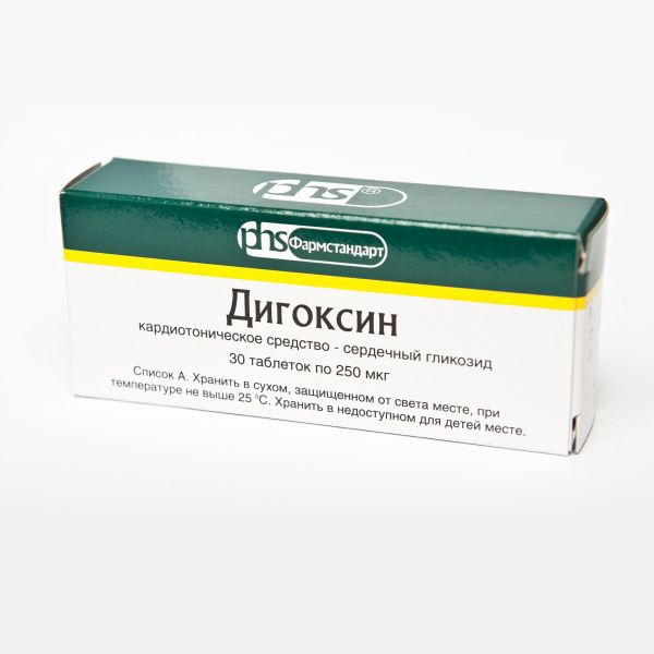 мерцательная аритмия лечение операция