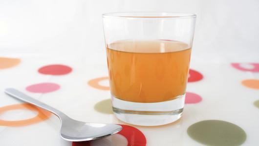 apple vinegar benefits and harm with varicose veins