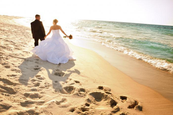 конкурсы на выкуп невесты прикольные в подъезде