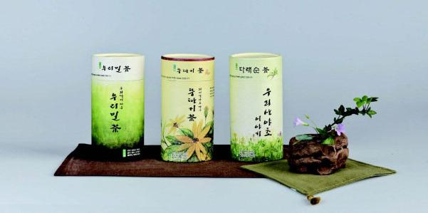 чай из топинамбура полезные свойства
