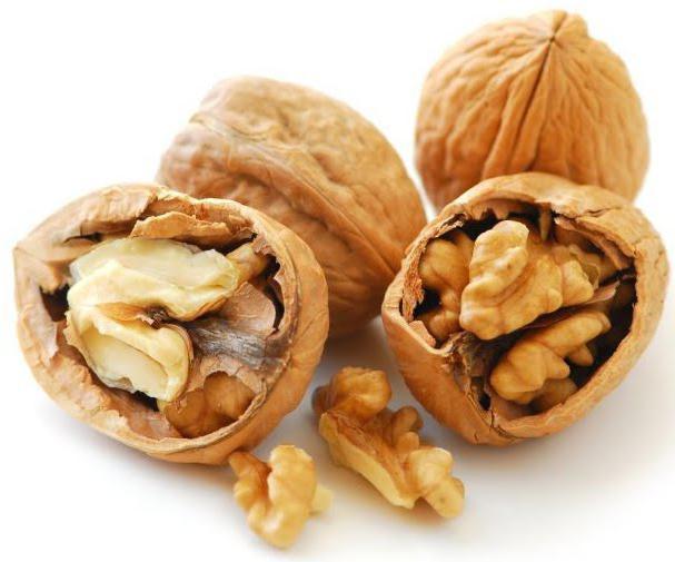 снижение холестерина без статинов
