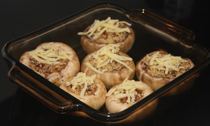 Фото рецепты из молодой картошки