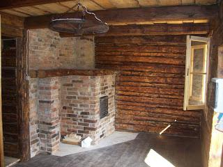 brick stove for a bath do it yourself construction