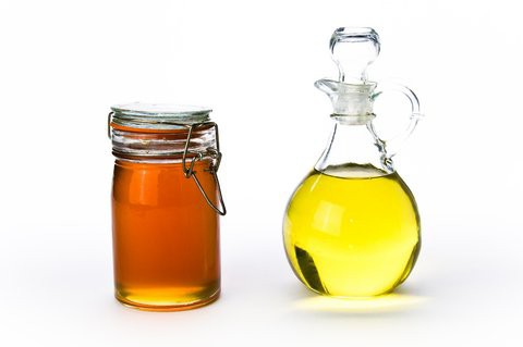Репейного масла для волос противопоказания