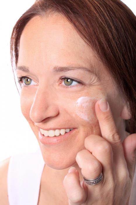 как лечить солнечную аллергию