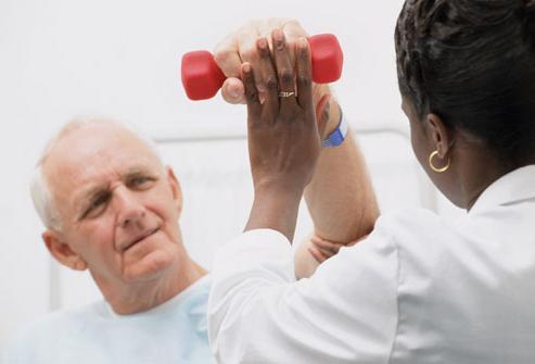 Препараты лечение межпозвоночной грыж
