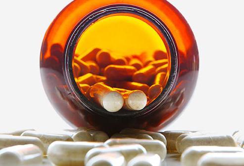 Лечение язвенного колита медикаментозными и народными средствами
