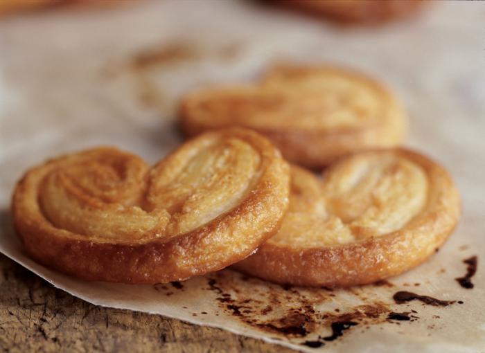 Бисквит рецепт простой с маком