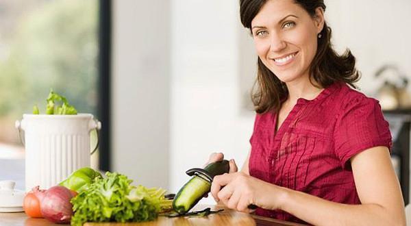 Диета огуречная для похудения на 3-7 дней: меню, рецепт и отзывы о результатах